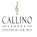 Callino India Private Limited