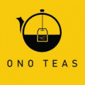 Ono Teas | Buy Tea online India