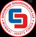 Shrinivas Sugandhalaya LLP   NagChampa Incense Sticks (Agarbatti)