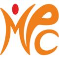Psychiatrist in Mumbai -  Mumbai Psychiatry Clinics (MPC)