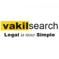 Vakilsearch Legal Solutions Pvt Ltd