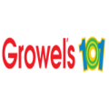 Growels 101