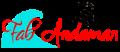 Fab Andaman Tours & Travels