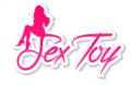 Online fun toys for Men & women in Chandigarh Mohali Panchkula