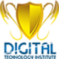 Digital technology Institute - SEO Course