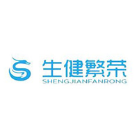 Shengjian Prosperity Machinery Parts Com, Ltd.