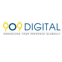 Online Marketing Companies - 909 Digital