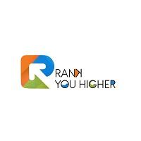 Rank You Higher