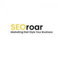 SEOroar Marketing