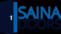 Buy Doors Online |  Sania Doors