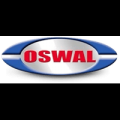 Oswal Electricals