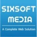 Sixsoftmedia.com
