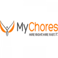 MyChores A deep cleaning services brand in Mumbai