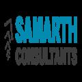 Samarth Consultants