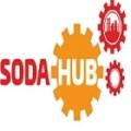 SODA HUB INDUSTRAIL AUTOMATION