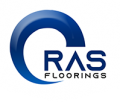 ORAS Floorings - Laminate Flooring Company