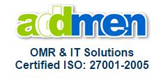 OMR Sheet Software