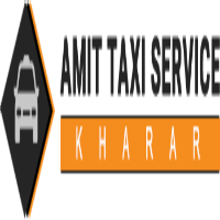 Amit Taxi Service Kharar