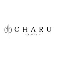 Charu Jewels Online