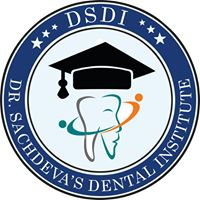Dr. Sachdeva's Dental Institute