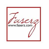 Faserz - Fabric, Sarees & Kurtis