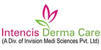 Intencis Derma care