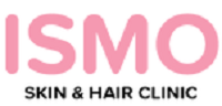 ISMO Skin and Hair Clinic