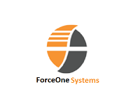 Force One Systems