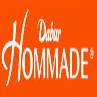 Dabur Hommade