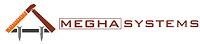 MeghaSystems