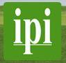 IRRIGATION PRODUCTS INTERNATIONAL PVT. LTD.