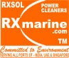 RX Marine International