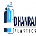 Dhanraj Plastics Private Limited