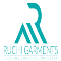 Ruchi Garments