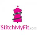 StitchMyFit