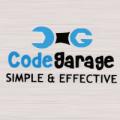 Code Garage Tech