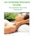 Ani Ayurvedic Wellness Center