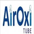 AirOxiTube