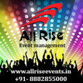 Allriseevents Event Management Companies in Pune