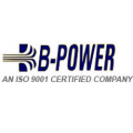 B-Power Industries