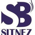 Sitnez Biocare Pvt.Ltd.