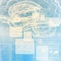 Neuro+ Epilepsy & Parkinson's Clinic- Dr. Kharkar