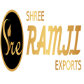 Shree Ramji Exports | Human Hair Exporter in India | Hair Products Supplier