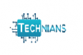 Technians Softech Pvt Ltd