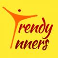 Trendy Inners