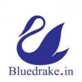Bluedrake