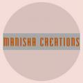 Manisha Creations- The Boutiques in Kolkata
