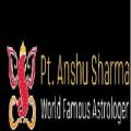 Best Vashikaran Astro - Love Marriage Specialist