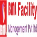 Find Facility Management in Chennai - 9094305123