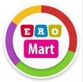 ERO Mart Cash Counting Machines in Erode Tamil Nadu